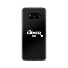 Load image into Gallery viewer, Gamer - $25.00 - Samsung Galaxy S8
