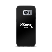 Load image into Gallery viewer, Gamer - $25.00 - Samsung Galaxy S7 Edge