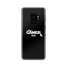 Load image into Gallery viewer, Gamer - $25.00 - Samsung Galaxy S9
