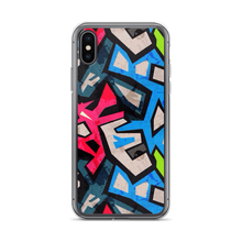 Load image into Gallery viewer, Graphics - Iphone Case - $25.00 - Iphone X/xs