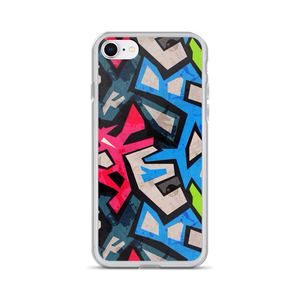 Graphics - Iphone Case - $25.00 - Iphone 7/8
