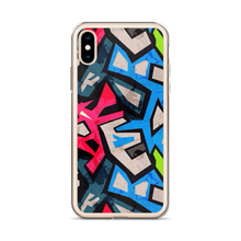 Load image into Gallery viewer, Graphics - Iphone Case - $25.00