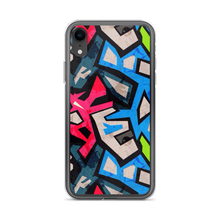 Load image into Gallery viewer, Graphics - Iphone Case - $25.00 - Iphone Xr