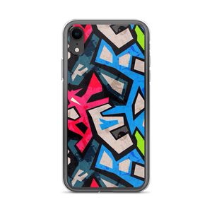 Graphics - Iphone Case - $25.00 - Iphone Xr
