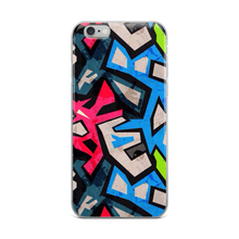 Load image into Gallery viewer, Graphics - Iphone Case - $25.00 - Iphone 6 Plus/6S Plus
