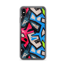 Load image into Gallery viewer, Graphics - Iphone Case - $25.00 - Iphone Xs Max