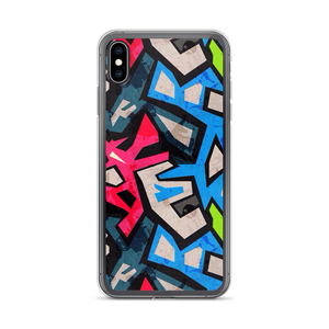 Graphics - Iphone Case - $25.00 - Iphone Xs Max