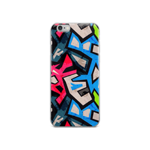 Load image into Gallery viewer, Graphics - Iphone Case - $25.00 - Iphone 6/6S