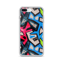 Load image into Gallery viewer, Graphics - Iphone Case - $25.00 - Iphone 7 Plus/8 Plus