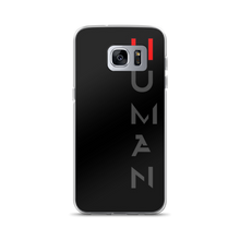 Load image into Gallery viewer, Human - Samsung Galaxy S7 Edge - Samsung Case