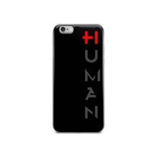 Load image into Gallery viewer, Human - Iphone Case - $25.00 - Iphone 6/6S