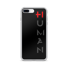 Load image into Gallery viewer, Human - Iphone Case - $25.00 - Iphone 7 Plus/8 Plus