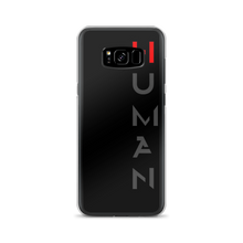 Load image into Gallery viewer, Human - Samsung Galaxy S8+ - Samsung Case