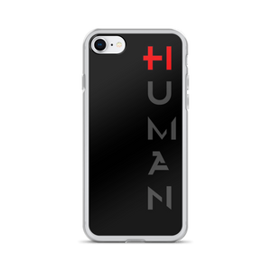 Human - Iphone Case - $25.00 - Iphone 7/8