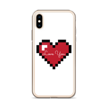 Load image into Gallery viewer, Love Heart - $25.00