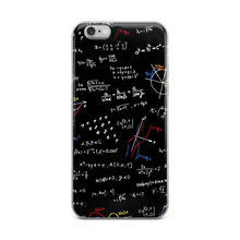 Load image into Gallery viewer, Math - Iphone 6 Plus/6S Plus - Iphone Case