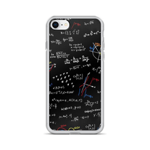 Load image into Gallery viewer, Math - Iphone 7/8 - Iphone Case
