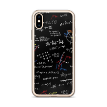 Load image into Gallery viewer, Math - Iphone Case