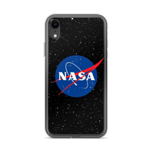 Load image into Gallery viewer, Nasa - Iphone Case - $25.00 - Iphone Xr