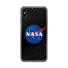 Load image into Gallery viewer, Nasa - Iphone Case - $25.00 - Iphone Xs Max