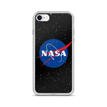 Load image into Gallery viewer, Nasa - Iphone Case - $25.00 - Iphone 7/8