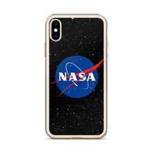 Load image into Gallery viewer, Nasa - Iphone Case - $25.00