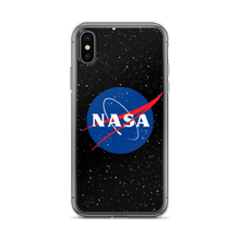 Load image into Gallery viewer, Nasa - Iphone Case - $25.00 - Iphone X/xs
