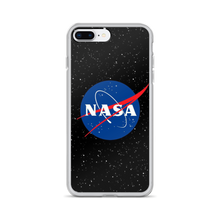 Load image into Gallery viewer, Nasa - Iphone Case - $25.00 - Iphone 7 Plus/8 Plus