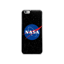 Load image into Gallery viewer, Nasa - Iphone Case - $25.00 - Iphone 6/6S