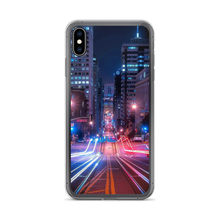 Load image into Gallery viewer, Night Lights - Iphone Case - $25.00 - Iphone Xs Max