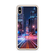 Load image into Gallery viewer, Night Lights - Iphone Case - $25.00