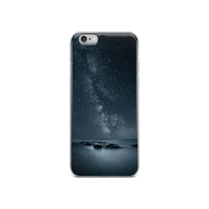 Night Stars - Iphone Case - $25.00 - Iphone 6/6S