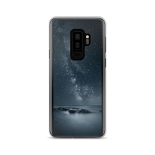 Load image into Gallery viewer, Night Stars - Samsung Case - $25.00 - Samsung Galaxy S9+