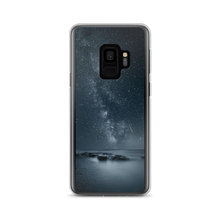 Load image into Gallery viewer, Night Stars - Samsung Case - $25.00 - Samsung Galaxy S9