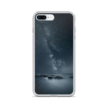 Load image into Gallery viewer, Night Stars - Iphone Case - $25.00 - Iphone 7 Plus/8 Plus