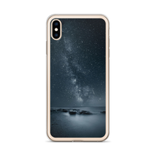 Load image into Gallery viewer, Night Stars - Iphone Case - $25.00