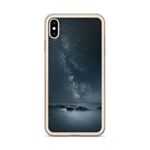 Night Stars - Iphone Case - $25.00