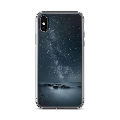 Night Stars - Iphone Case - $25.00 - Iphone X/xs