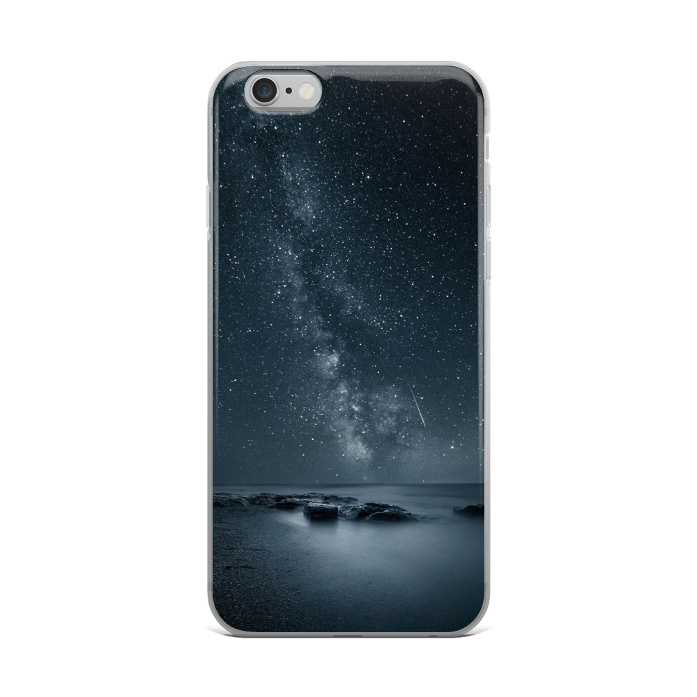 Night Stars - Iphone Case - $25.00 - Iphone 6 Plus/6S Plus