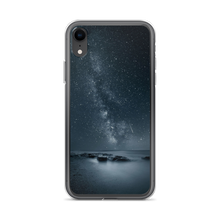 Load image into Gallery viewer, Night Stars - Iphone Case - $25.00 - Iphone Xr