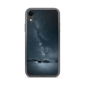 Night Stars - Iphone Case - $25.00 - Iphone Xr