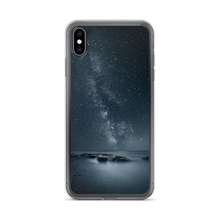 Load image into Gallery viewer, Night Stars - Iphone Case - $25.00 - Iphone Xs Max
