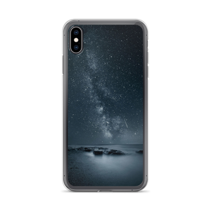 Night Stars - Iphone Case - $25.00 - Iphone Xs Max