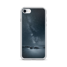 Load image into Gallery viewer, Night Stars - Iphone Case - $25.00 - Iphone 7/8