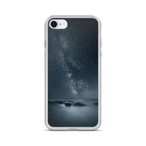 Night Stars - Iphone Case - $25.00 - Iphone 7/8