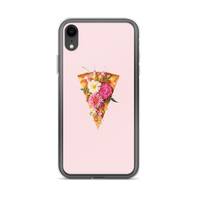 Load image into Gallery viewer, Pizza Art - Iphone Case - $25.00 - Iphone Xr