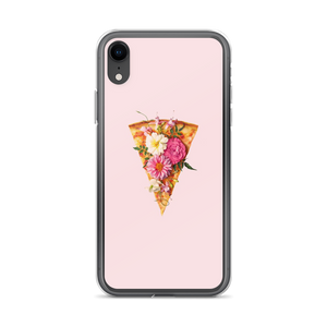 Pizza Art - Iphone Case - $25.00 - Iphone Xr
