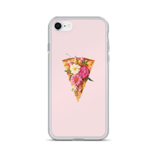 Load image into Gallery viewer, Pizza Art - Iphone Case - $25.00 - Iphone 7/8