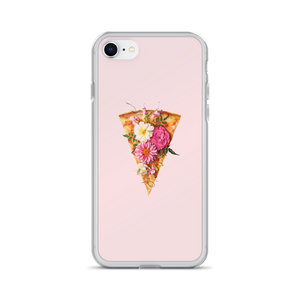 Pizza Art - Iphone Case - $25.00 - Iphone 7/8