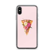 Load image into Gallery viewer, Pizza Art - Iphone Case - $25.00 - Iphone X/xs